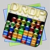 Drop! 2 игра