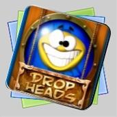 Drop Heads игра