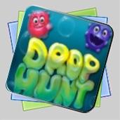 Drop Hunt игра