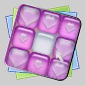 Dropz'N'Heartz! игра