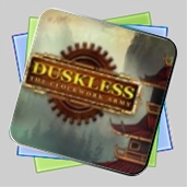 Duskless: The Clockwork Army игра