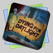 Charlaine Harris: Dying for Daylight игра
