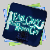 Earl Grey And This Rupert Guy игра