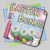 Easter Bonus игра