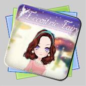 Eccentric Fairy игра