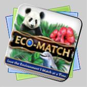 Eco-Match игра