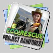 EcoRescue: Project Rainforest игра