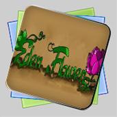 Eden Flowers игра