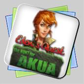 Eden's Quest: The Hunt for Akua игра