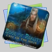 Edge of Reality: Call of the Hills Collector's Edition игра