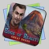 Edge of Reality: Great Deeds Collector's Edition игра
