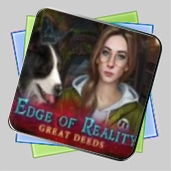 Edge of Reality: Great Deeds игра
