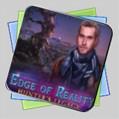 Edge of Reality: Hunter's Legacy игра