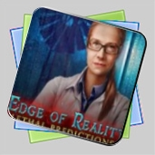 Edge of Reality: Lethal Predictions игра