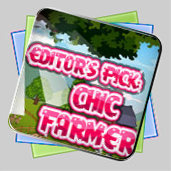 Editor's Pick — Chic Farmer игра