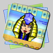 Egyptian Pai Gow Poker игра