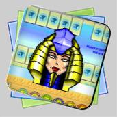 Egyptian Pai Gow Poker игра