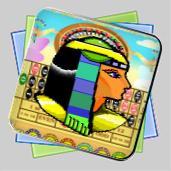 Egyptian Roulette игра