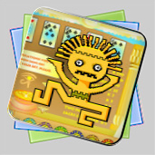 Egyptian Videopoker игра