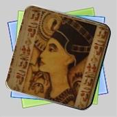 Egypt Tomb Escape игра