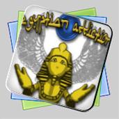 Egyptian Addiction игра