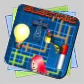 Electric игра