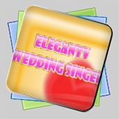 Elegant Wedding Singer игра