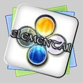 Elemental игра