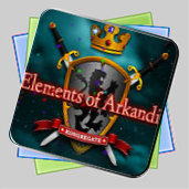 Elements of Arkandia игра