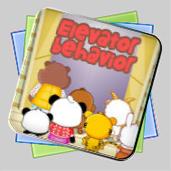 Elevator Behavior игра