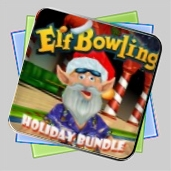 Elf Bowling Holiday Bundle игра
