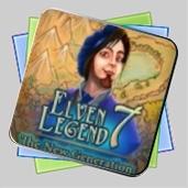 Elven Legend 7: The New Generation игра