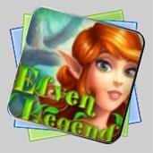 Elven Legend игра