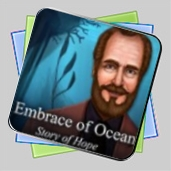Embrace of Ocean: Story of Hope игра