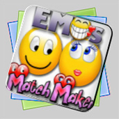 Emo`s MatchMaker игра