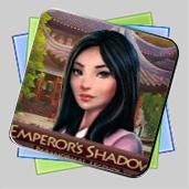 Emperor's Shadow игра