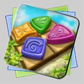 Древняя пещера игра