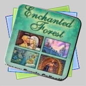 Enchanted Forest игра