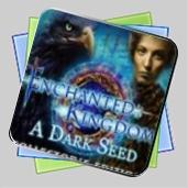 Зачарованное королевство. Семя тьмы. Коллекционное издание игра