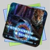 Enchanted Kingdom: Arcadian Backwoods игра