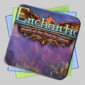 Enchantia: Wrath of the Phoenix Queen Collector's Edition игра