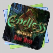 Endless Fables: Dark Moor игра