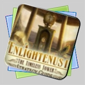 Enlightenus II: The Timeless Tower Strategy Guide игра
