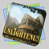 Enlightenus Strategy Guide игра