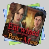 Entwined: The Perfect Murder игра