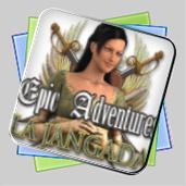 Epic Adventures: La Jangada игра