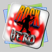 Epic Slots: Rock Hero игра