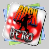 Epic Slots: Rock Hero игра