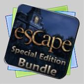 Escape - Special Edition Bundle игра