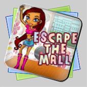 Escape The Mall игра